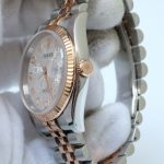 rolex-datejust-116231-dilver-dial-oystersteel-yellow-gold