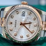 rolex-datejust-116231-dilver-dial-oystersteel-yellow-gold-2