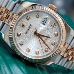 rolex-datejust-116231-dilver-dial-oystersteel-yellow-gold-4