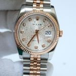rolex-datejust-116231-dilver-dial-oystersteel-yellow-gold-6