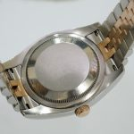 rolex-datejust-116231-mother-of-pearl-dial-oystersteel-yellow-gold