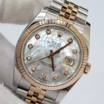 rolex-datejust-116231-mother-of-pearl-dial-oystersteel-yellow-gold-1