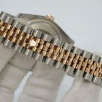 rolex-datejust-116231-mother-of-pearl-dial-oystersteel-yellow-gold-3