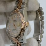 rolex-datejust-116231-mother-of-pearl-dial-oystersteel-yellow-gold-4