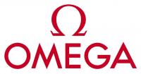 Thương hiệu Omega