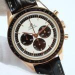 omega-speedmaster-moonwatch-chronograph-39-7mm-8