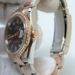 rolex-datejust-116261-turn-o-graph-everose-gold-stainless-steel-2