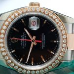 rolex-datejust-116261-turn-o-graph-everose-gold-stainless-steel-3