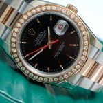 rolex-datejust-116261-turn-o-graph-everose-gold-stainless-steel-4