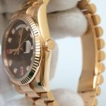 rolex-day-date-118235-chocola-dial-everose-gold-size-36mm-1