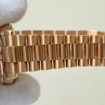 rolex-day-date-118235-chocola-dial-everose-gold-size-36mm