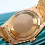 rolex-day-date-118235-chocola-dial-everose-gold-size-36mm-3