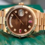 rolex-day-date-118235-chocola-dial-everose-gold-size-36mm-4