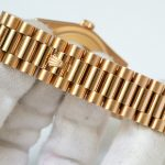 rolex-day-date-118235-chocola-dial-everose-gold-size-36mm-5