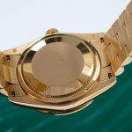 rolex-day-date-118338-diamon-green-dial-yellow-gold-size-36-6