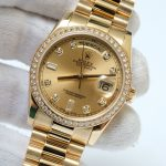 rolex-day-date-118348-champagne-dial-yellow-gold-size-36-2