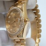 rolex-day-date-118348-champagne-dial-yellow-gold-size-36-4