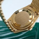 rolex-day-date-118348-champagne-dial-yellow-gold-size-36-6