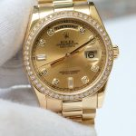 rolex-day-date-118348-champagne-dial-yellow-gold-size-36-7