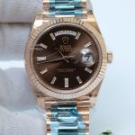 rolex-day-date-228235-chocolate-dial-yellow-gold-18k-1