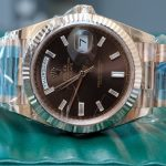 rolex-day-date-228235-chocolate-dial-yellow-gold-18k