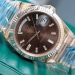 rolex-day-date-228235-chocolate-dial-yellow-gold-18k-3
