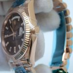 rolex-day-date-228235-chocolate-dial-yellow-gold-18k-4