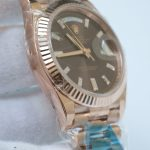 rolex-day-date-228235-chocolate-dial-yellow-gold-18k-6
