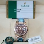 rolex-day-date-228235-chocolate-dial-yellow-gold-18k-8