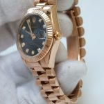 rolex-lady-datejust-178275-blue-dial-yellow-gold-18k-6