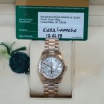 rolex-lady-datejust-178275-mother-of-pearl-dial-everose-gold-1