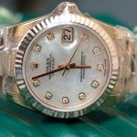 rolex-lady-datejust-178275-mother-of-pearl-dial-everose-gold-4