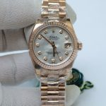 rolex-lady-datejust-178275-mother-of-pearl-dial-everose-gold-5