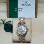rolex-lady-datejust-178275-mother-of-pearl-dial-everose-gold-6