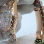 rolex-lady-datejust-178275-mother-of-pearl-dial-everose-gold-9