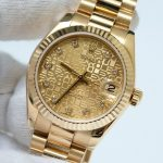 rolex-lady-datejust-178278-jubilee-dial-yellow-gold-size-31mm-1