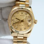 rolex-lady-datejust-178278-jubilee-dial-yellow-gold-size-31mm