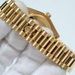 rolex-lady-datejust-178278-jubilee-dial-yellow-gold-size-31mm-3