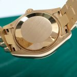rolex-lady-datejust-178278-jubilee-dial-yellow-gold-size-31mm-4