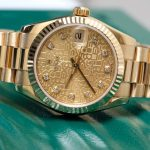 rolex-lady-datejust-178278-jubilee-dial-yellow-gold-size-31mm-5
