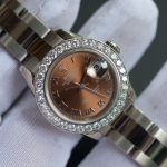 rolex-lady-datejust-179179-chocolate-dial-white-gold-1