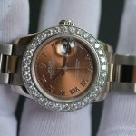 rolex-lady-datejust-179179-chocolate-dial-white-gold-4
