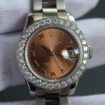 rolex-lady-datejust-179179-chocolate-dial-white-gold-6