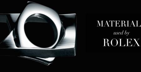Để đồng hồ đạt tới sự hoàn hảo Rolex đã làm gì?