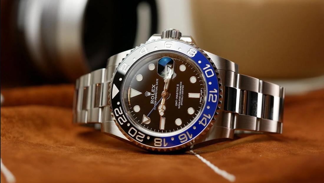 Rolex có tồn tại mãi không? Các đời đồng hồ rolex