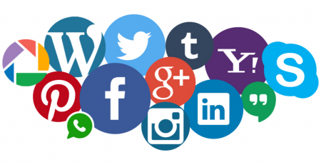 Social Networks Mạnh Dũng Luxury