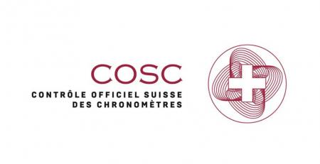 COSC là gì? Hướng dẫn đầy đủ về Chứng nhận Chronometer